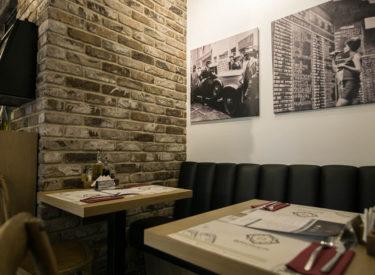 Dekorativne-cigle-listele-restoran-broker-brick-house-00000