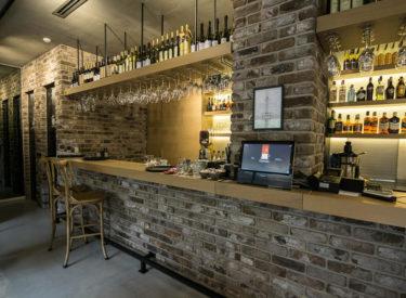 Dekorativne-cigle-listele-restoran-broker-brick-house-00001