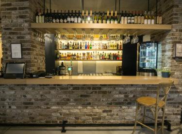 Dekorativne-cigle-listele-restoran-broker-brick-house-00020