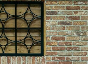 Dekorativne-cigle-listele-restoran-radnicki-brick-house-00001