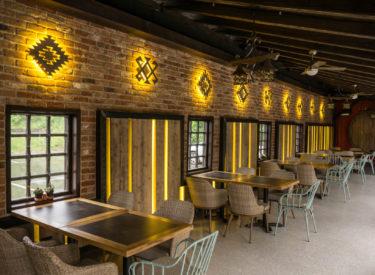 Dekorativne-cigle-listele-restoran-radnicki-brick-house-00017