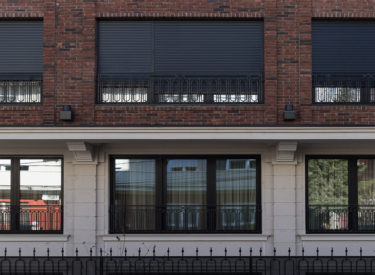 Fasadne-cigle-beograd-stambena-zgrada-internacionalne-brigade-Vracac-brick-house-00014