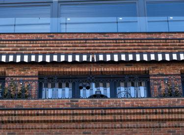 Fasadne-cigle-beograd-stambena-zgrada-internacionalne-brigade-Vracac-brick-house-00029