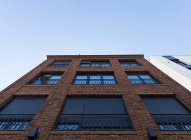 Fasadne-cigle-beograd-stambena-zgrada-internacionalne-brigade-Vracac-brick-house-glavna