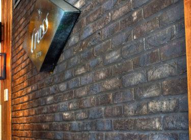 Dekorativne-cigle-Beograd-Vracar-Restoran-Cross-vandersanden-brick-house-00000
