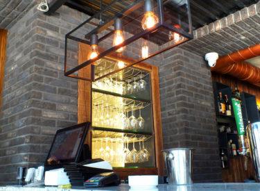 Dekorativne-cigle-Beograd-Vracar-Restoran-Cross-vandersanden-brick-house-00001