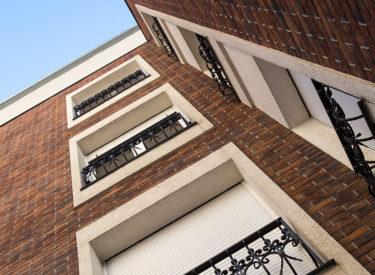 Fasadne-cigle-Beograd-Vracar-Stojana-Protica-stambena-zgrada-feldhaus-klinker-brick-house-00002