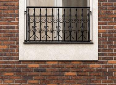 Fasadne-cigle-Beograd-Vracar-Stojana-Protica-stambena-zgrada-feldhaus-klinker-brick-house-00003