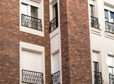 Fasadne-cigle-Beograd-Vracar-Stojana-Protica-stambena-zgrada-feldhaus-klinker-brick-house-main