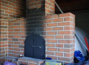 Fasadne-cigle-Valjevska-Loznica-privatna-kuca-feldhaus-klinker-brick-house-00001