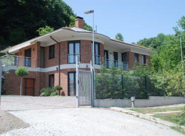 Fasadne-cigle-Valjevska-Loznica-privatna-kuca-feldhaus-klinker-brick-house-main