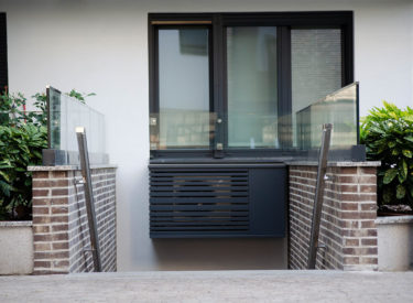 Fasadne-cigle-beograd-new-south-exing-feldhaus-klinker-brick-house-00000