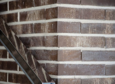 Fasadne-cigle-beograd-new-south-exing-feldhaus-klinker-brick-house-00001