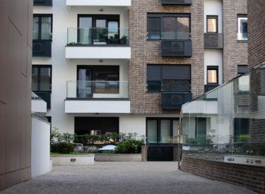 Fasadne-cigle-beograd-new-south-exing-feldhaus-klinker-brick-house-00003