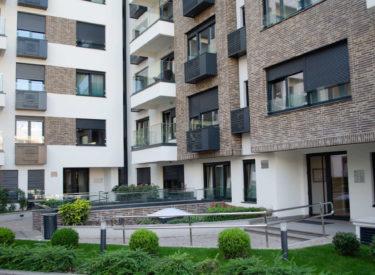 Fasadne-cigle-beograd-new-south-exing-feldhaus-klinker-brick-house-main