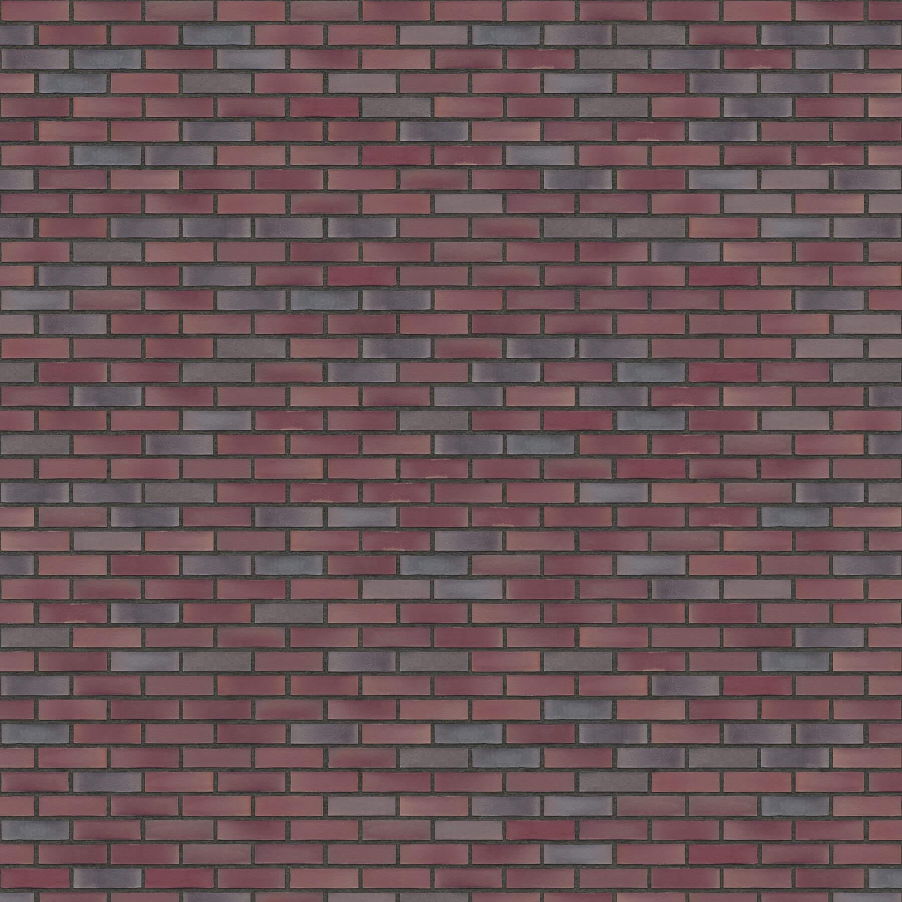Puna-cigla-FeldHaus-Klinker-brick-ho-beograd-nf-k-380-Antracit Fuga