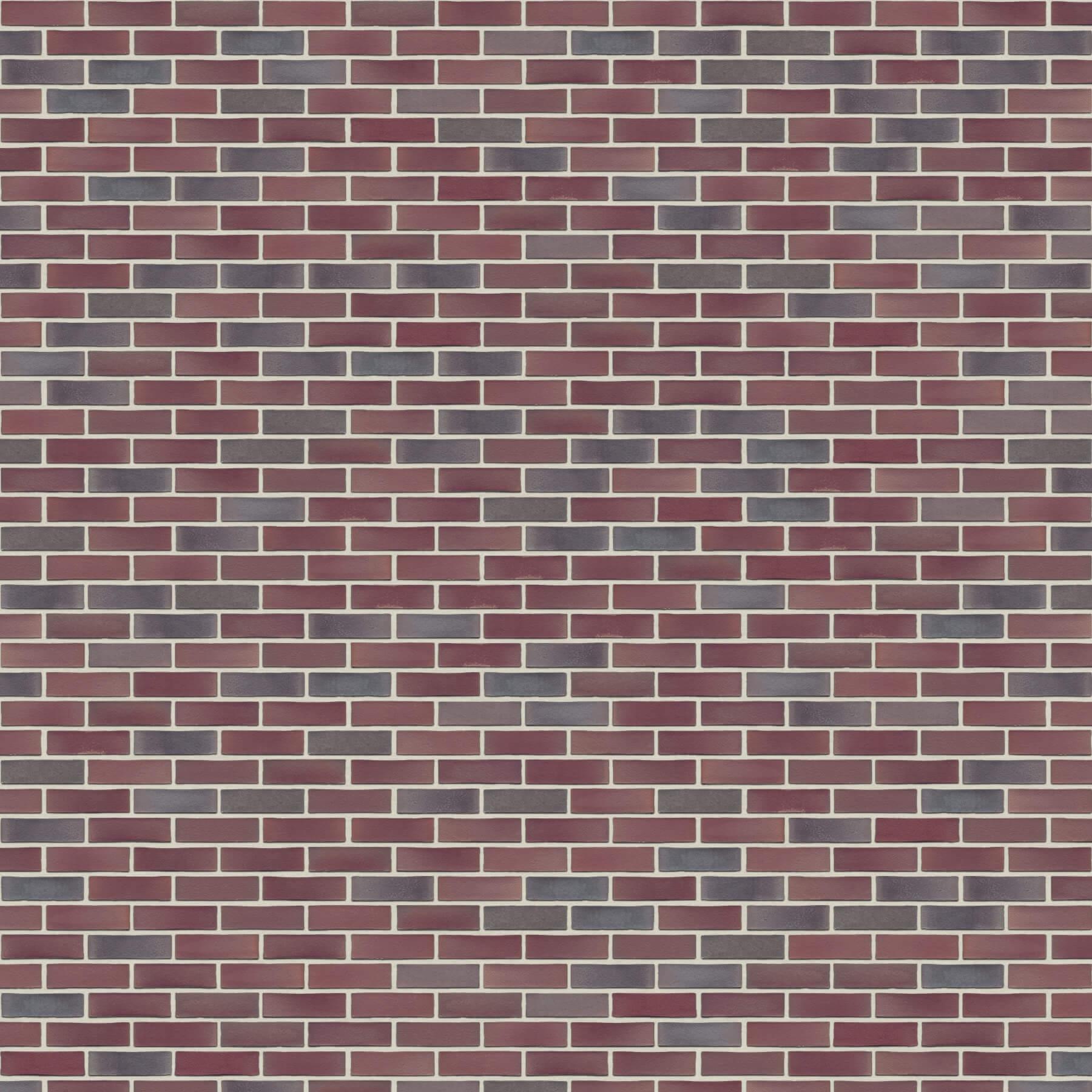 Puna-cigla-FeldHaus-Klinker-brick-ho-beograd-nf-k-380-Bela Fuga