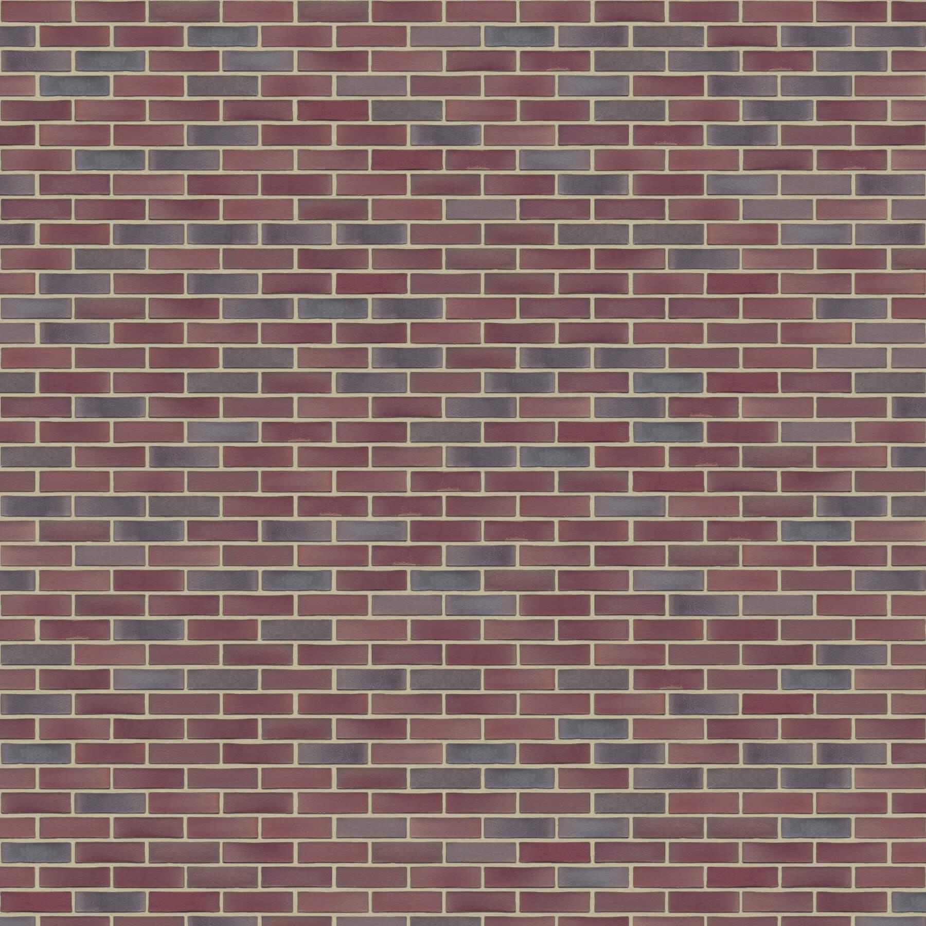 Puna-cigla-FeldHaus-Klinker-brick-ho-beograd-nf-k-380-Bez Fuga