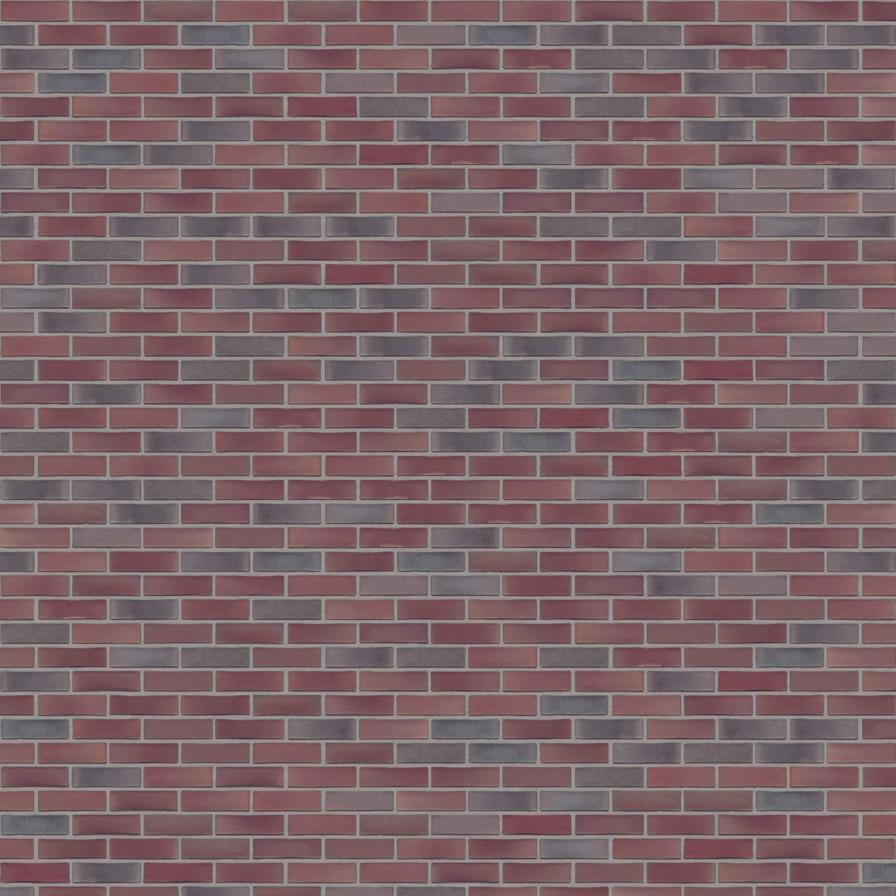 Puna-cigla-FeldHaus-Klinker-brick-ho-beograd-nf-k-380-SIva Fuga
