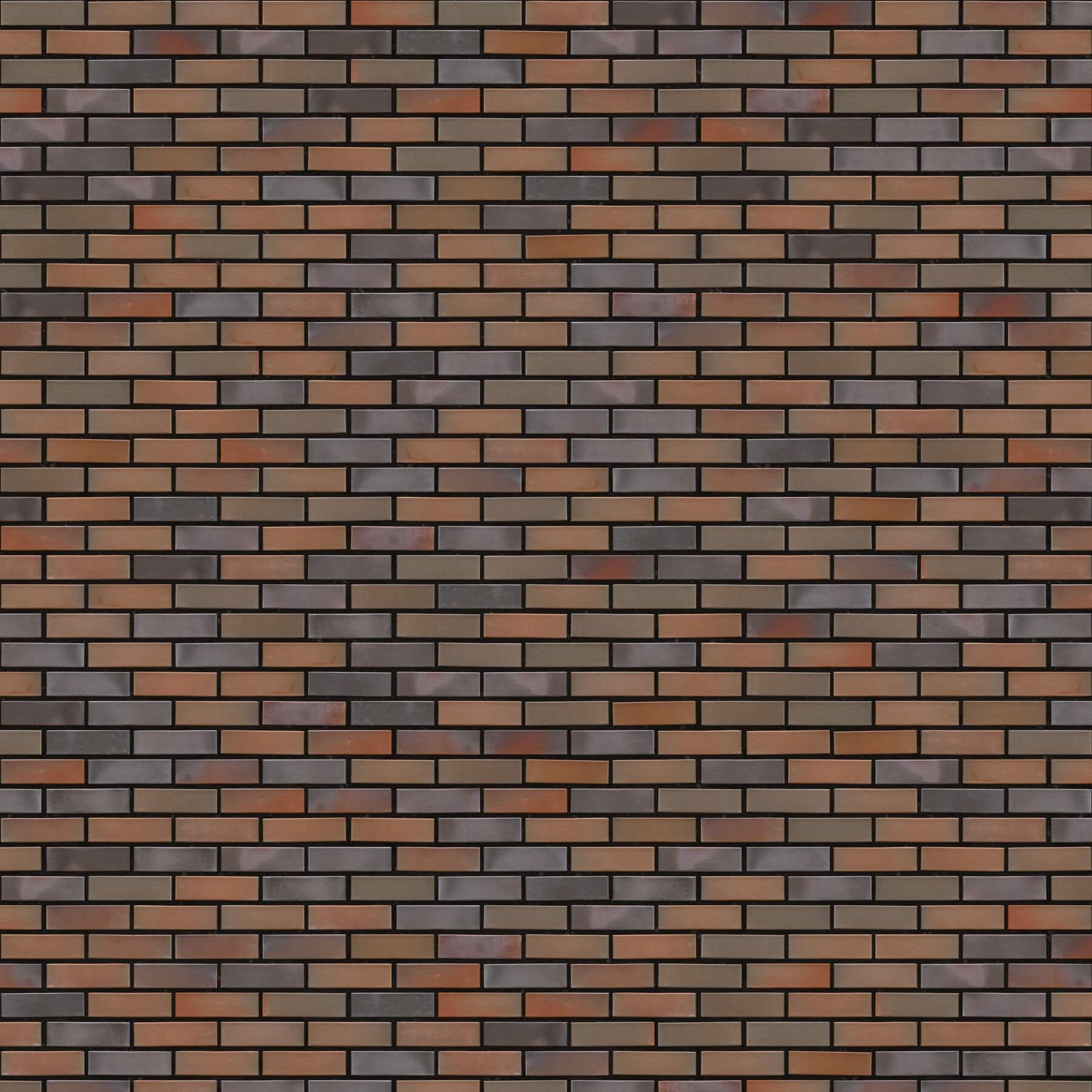 Puna-cigla-FeldHaus-Klinker-brick-house-Beograd-nf-k-350-Antracit Fuga