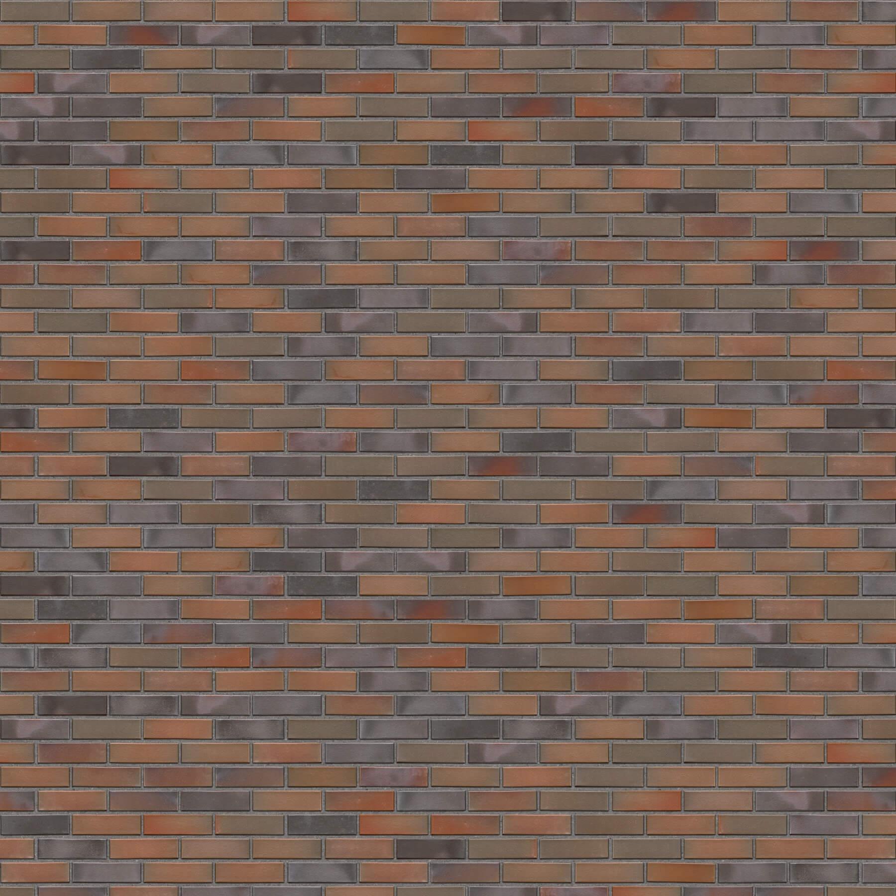 Puna-cigla-FeldHaus-Klinker-brick-house-Beograd-nf-k-350-SIva Fuga