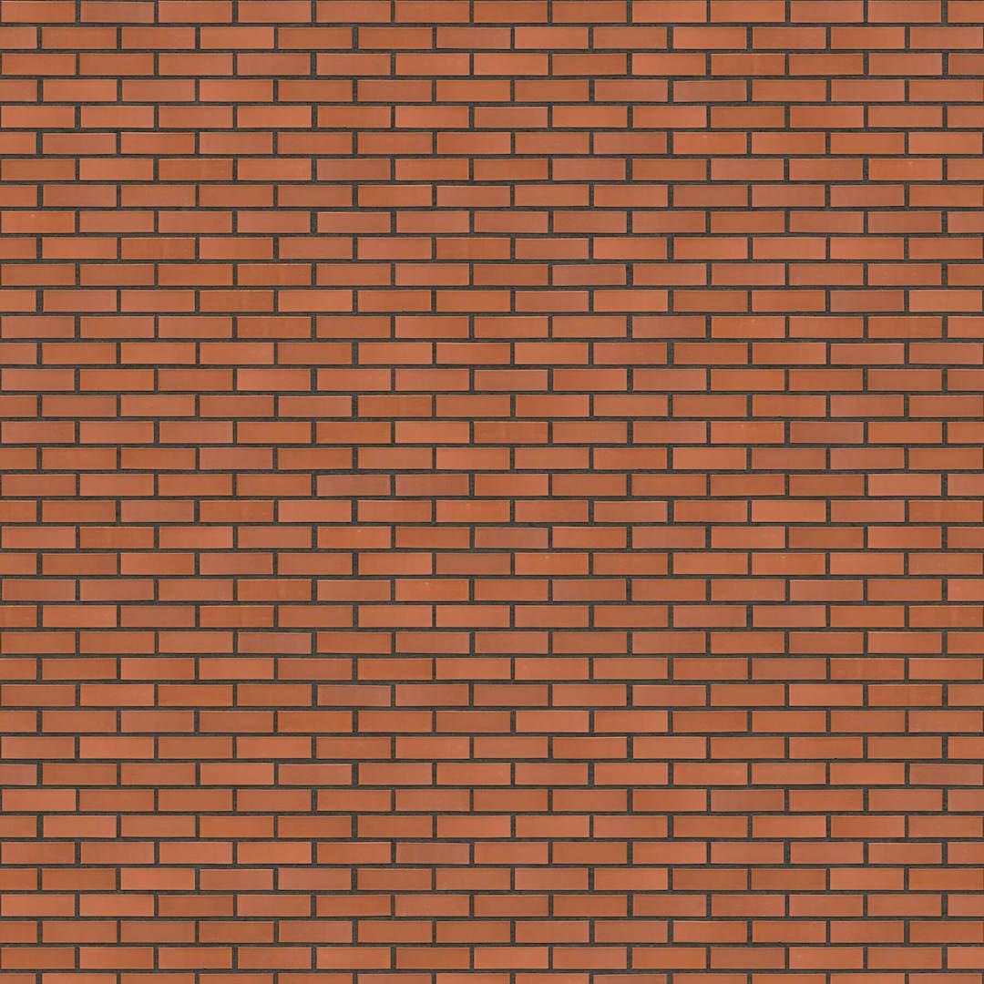 Puna-cigla-FeldHaus-Klinker-brick-house-Beograd-nf-k-490-Antracit Fuga