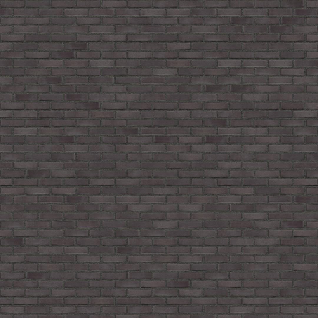 Puna-cigla-FeldHaus-Klinker-brick-house-Beograd-nf-k-508-Antracit Fuga