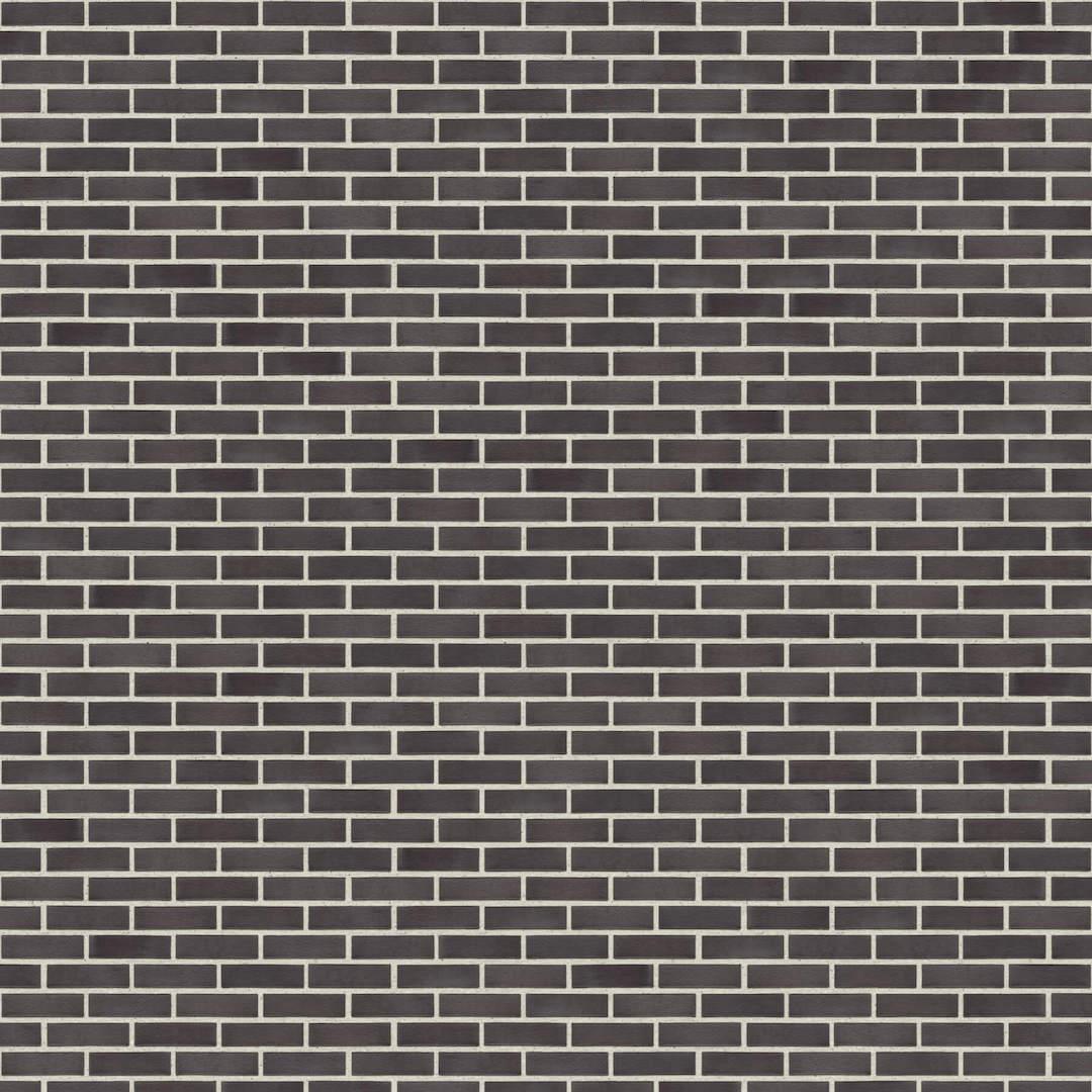 Puna-cigla-FeldHaus-Klinker-brick-house-Beograd-nf-k-508-Bela Fuga