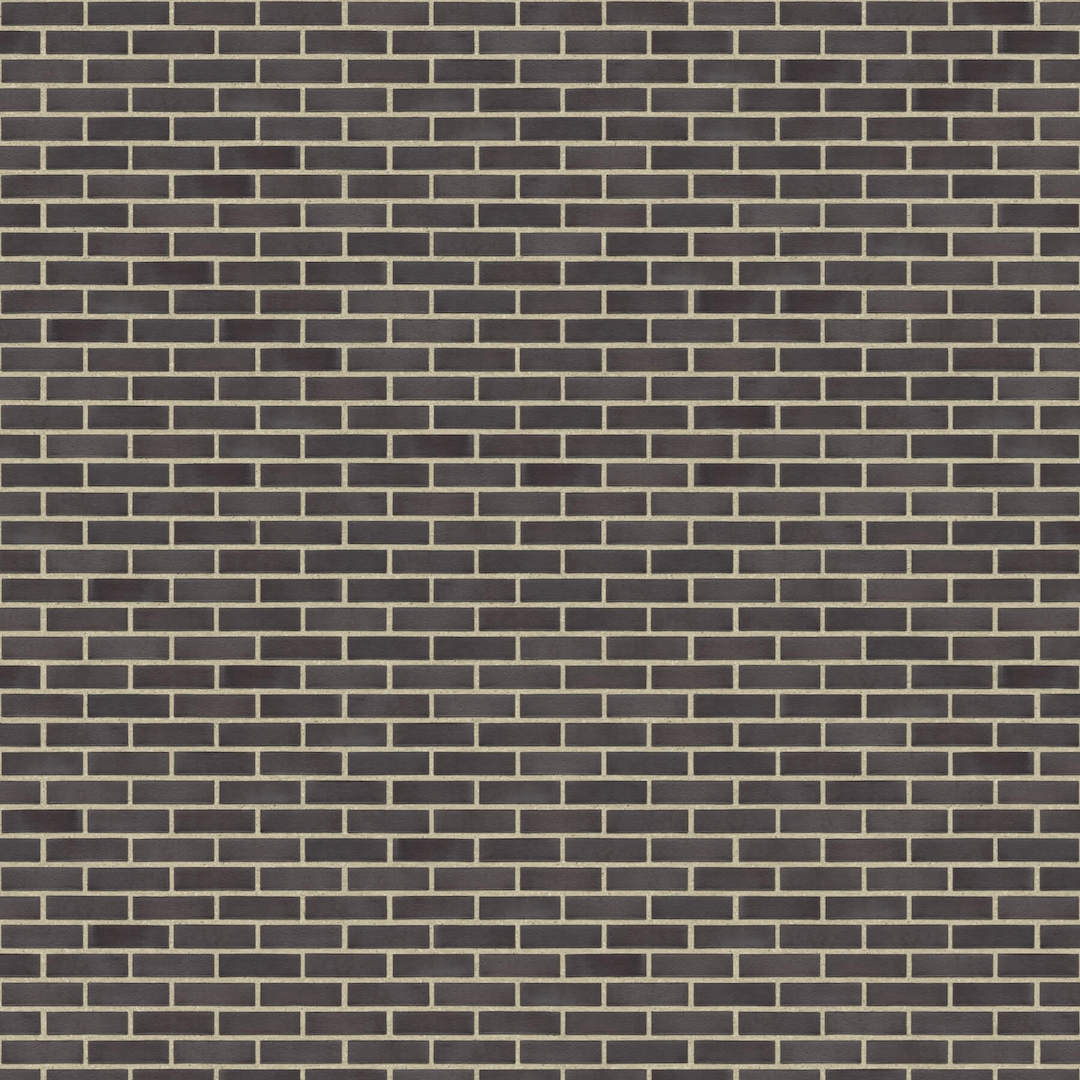Puna-cigla-FeldHaus-Klinker-brick-house-Beograd-nf-k-508-Bez Fuga