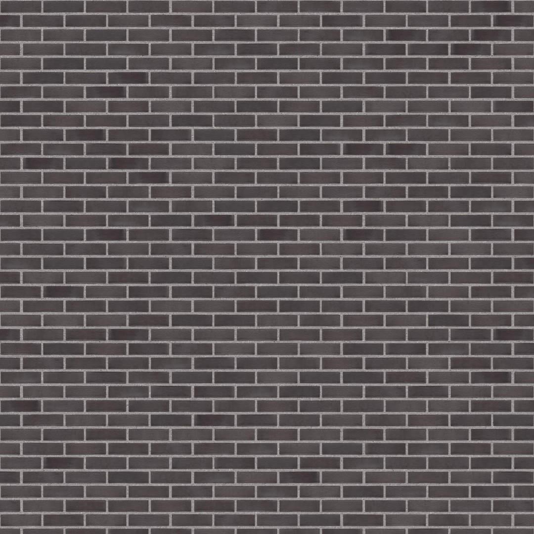 Puna-cigla-FeldHaus-Klinker-brick-house-Beograd-nf-k-508-Siva Fuga