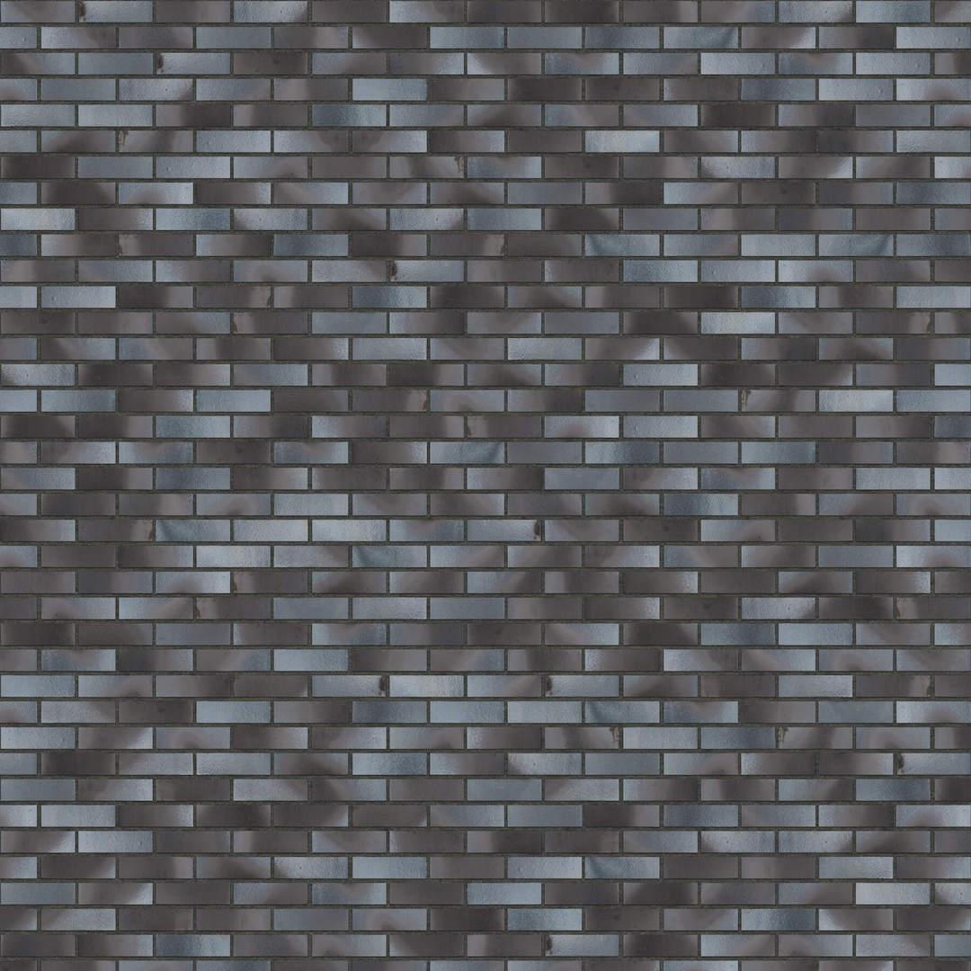 Puna-cigla-FeldHaus-Klinker-brick-house-Beograd-nf-k-518-Antracit Fuga
