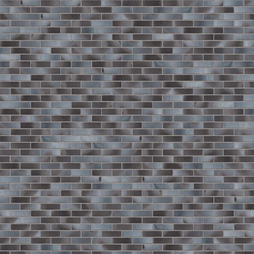 Puna-cigla-FeldHaus-Klinker-brick-house-Beograd-nf-k-518-SIva fuga