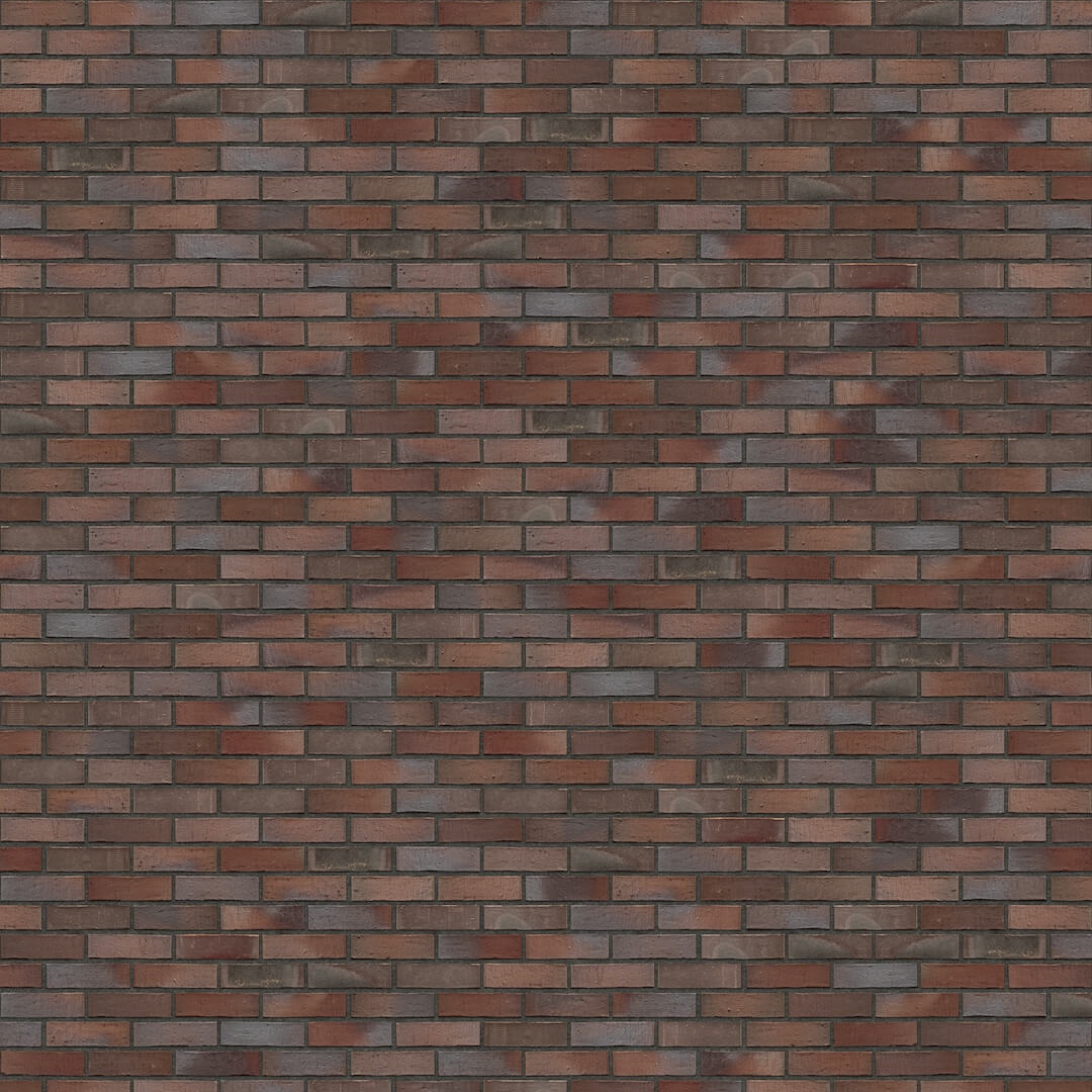 Puna-cigla-FeldHaus-Klinker-brick-house-Beograd-nf-k-617-Antracit Fuga