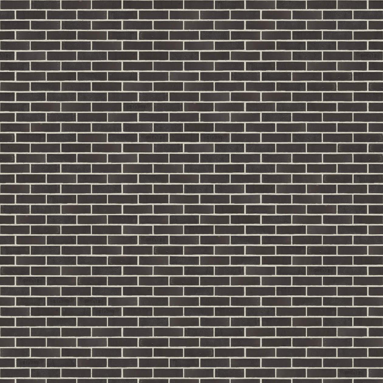Puna-cigla-FeldHaus-Klinker-brick-house-Beograd-nf-k-706-Bela Fuga