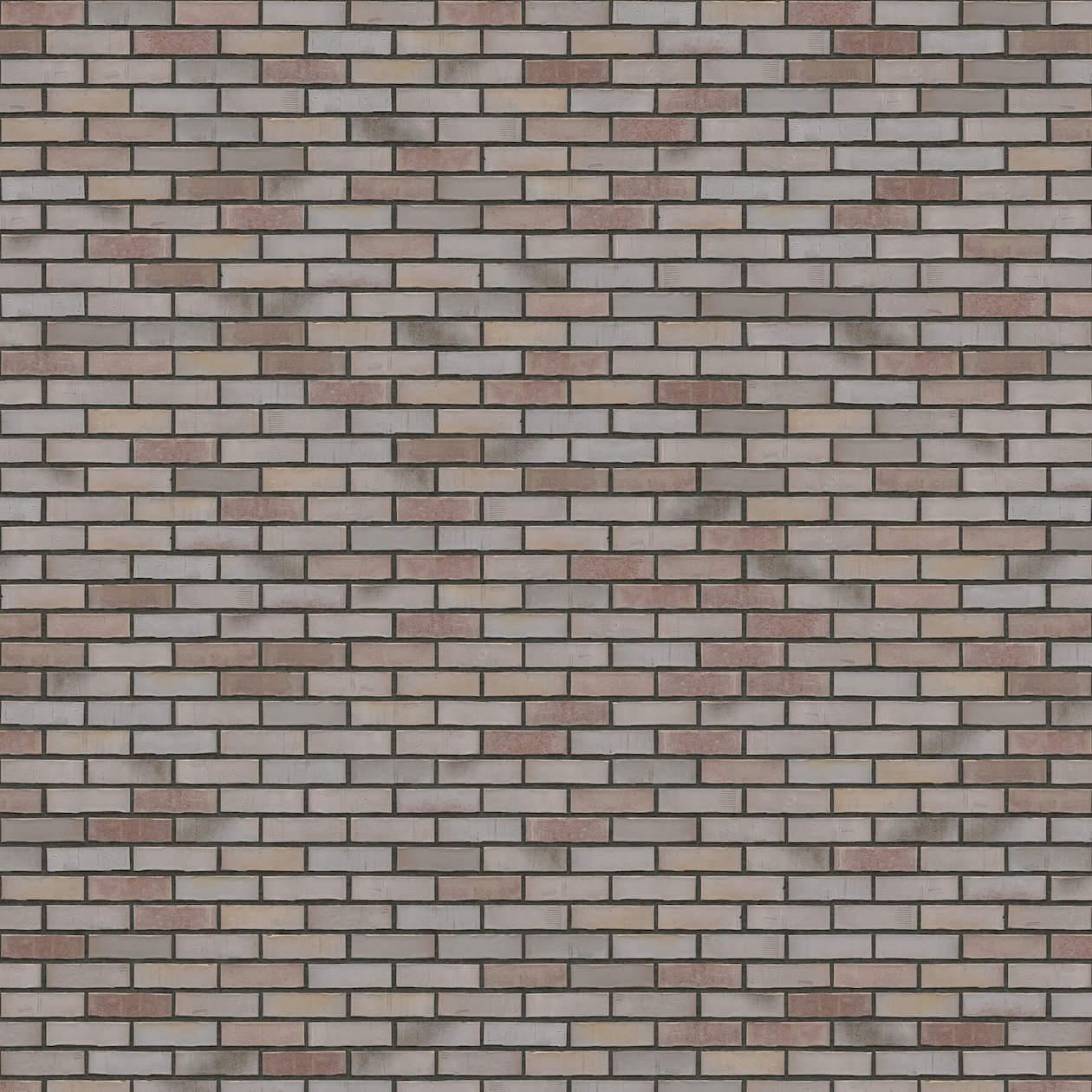 Puna-cigla-FeldHaus-Klinker-brick-house-Beograd-nf-k-707-Antracit Fuga