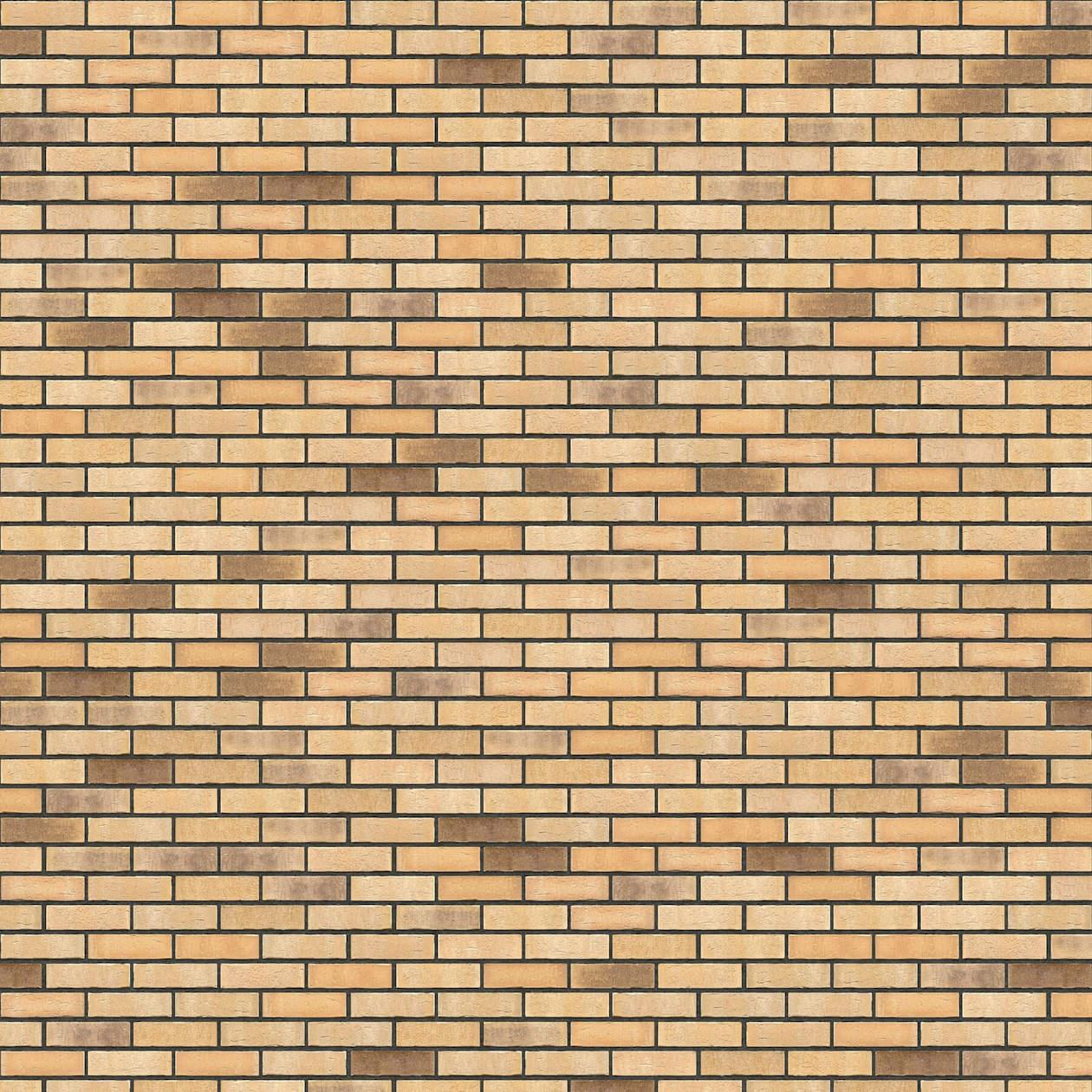 Puna-cigla-FeldHaus-Klinker-brick-house-Beograd-nf-k-723-Antracit Fuga