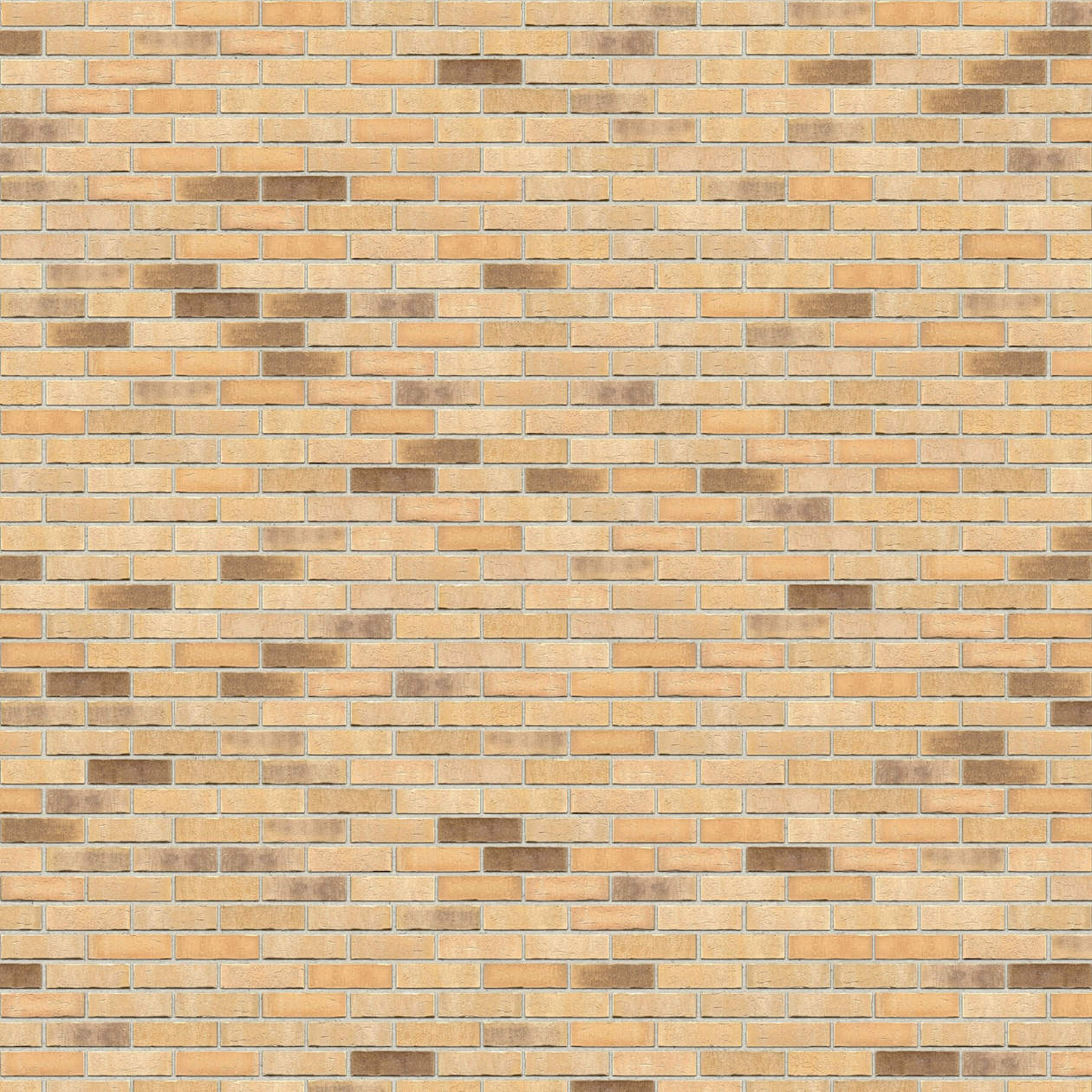 Puna-cigla-FeldHaus-Klinker-brick-house-Beograd-nf-k-723-Bela Fuga