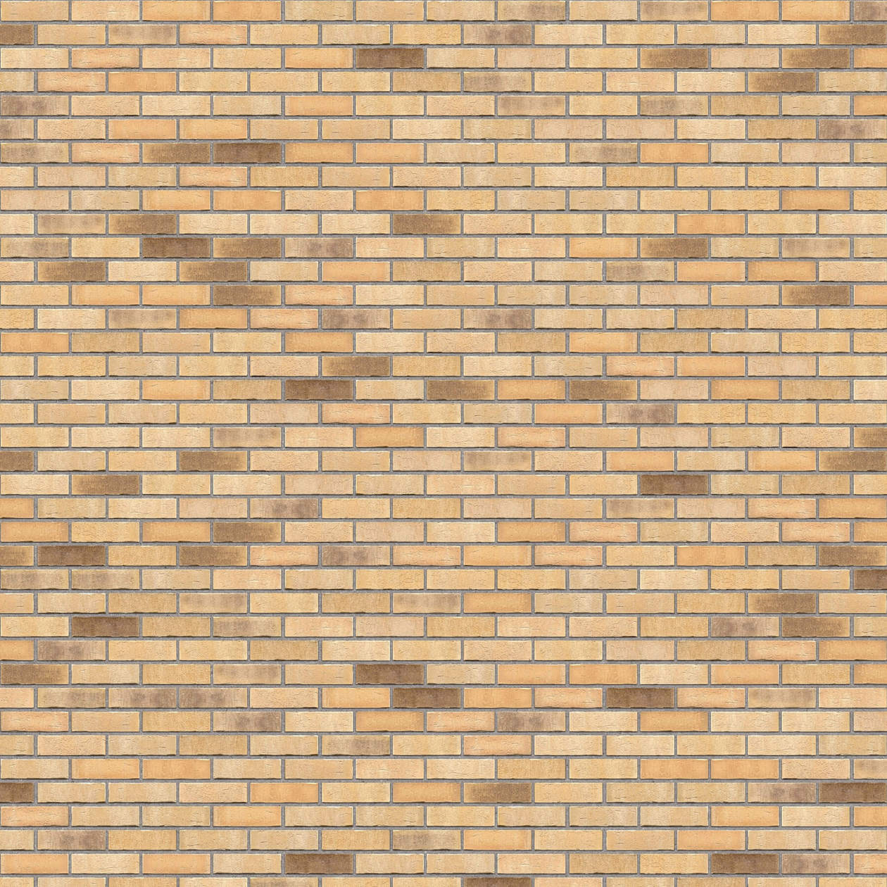 Puna-cigla-FeldHaus-Klinker-brick-house-Beograd-nf-k-723-Siva Fuga