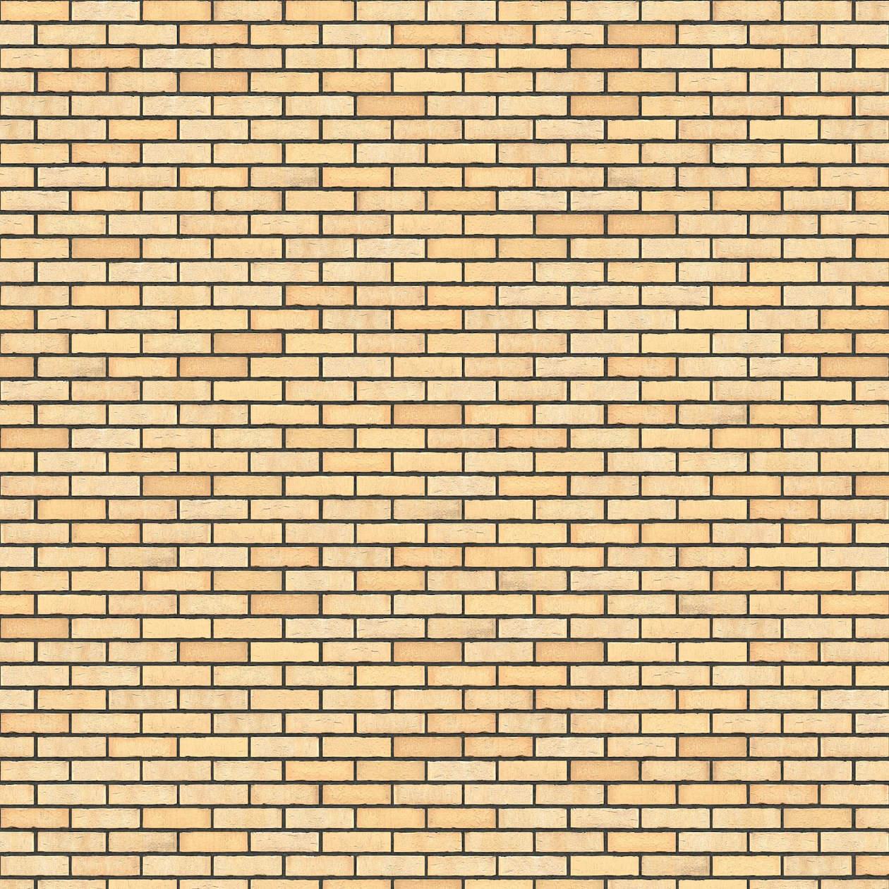 Puna-cigla-FeldHaus-Klinker-brick-house-Beograd-nf-k-724-Antracit Fuga