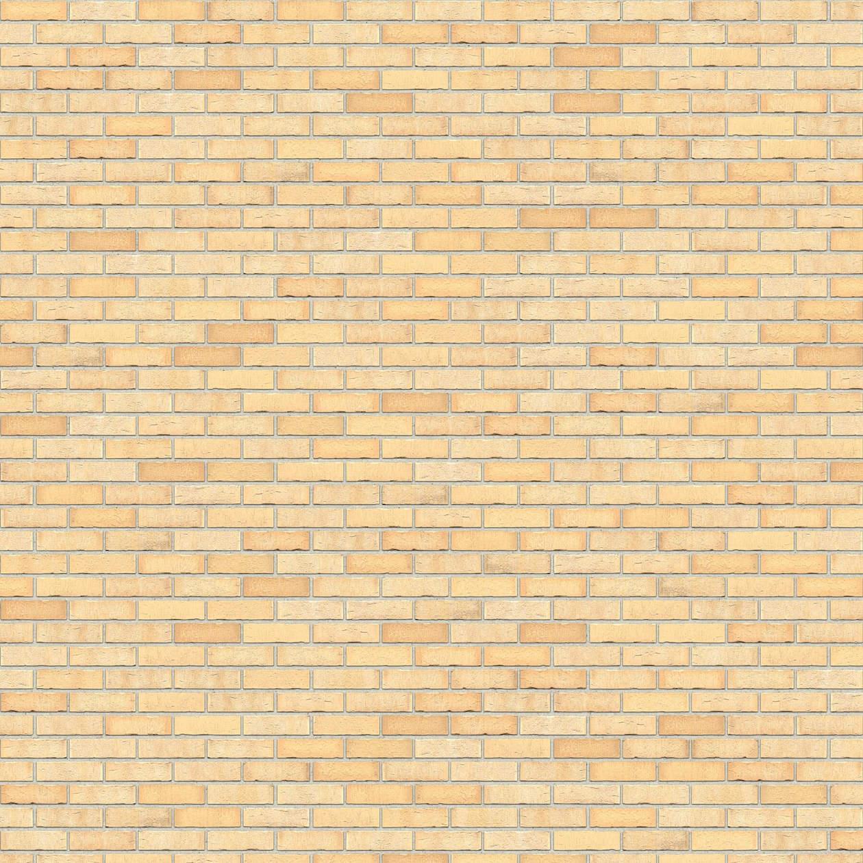 Puna-cigla-FeldHaus-Klinker-brick-house-Beograd-nf-k-724-Bela Fuga