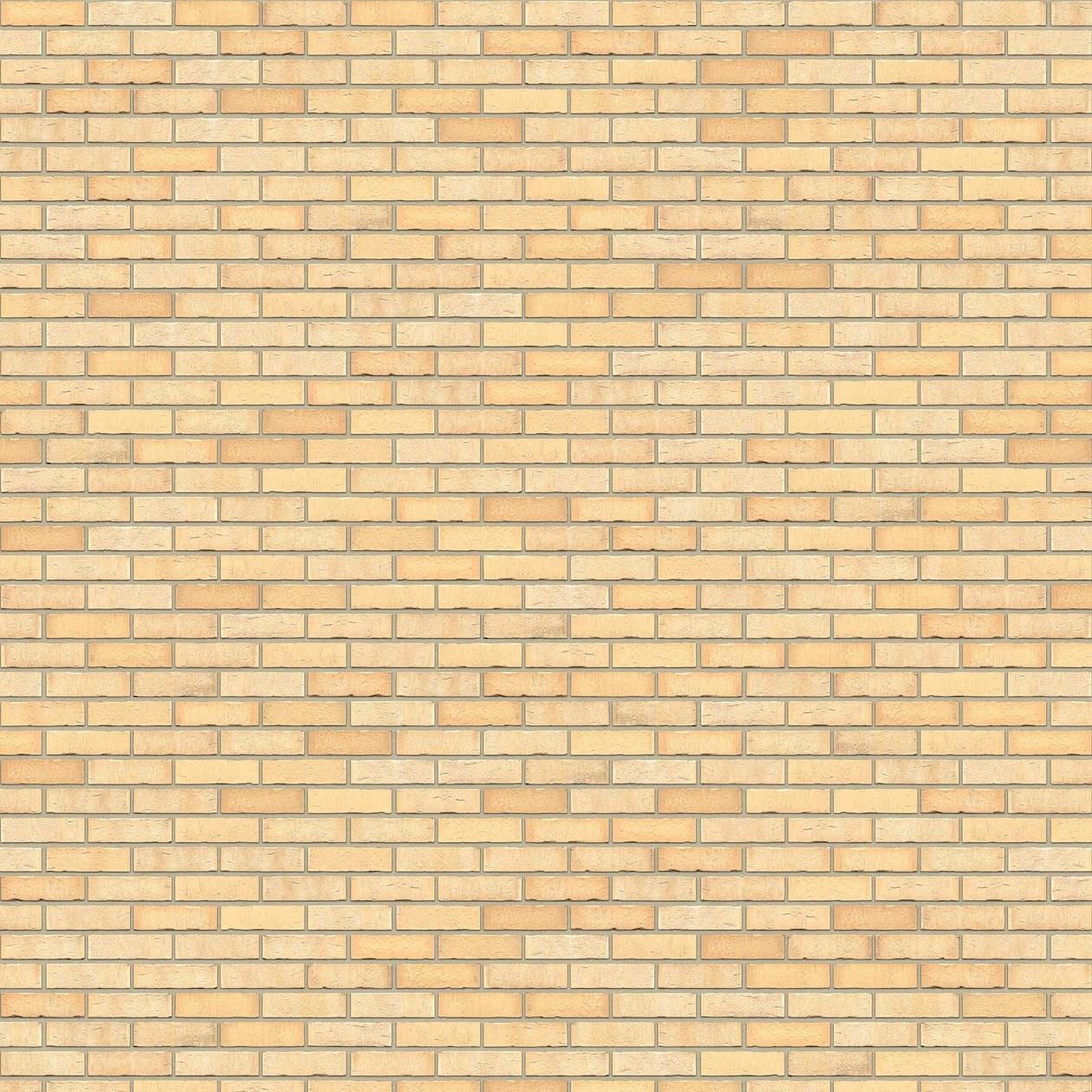Puna-cigla-FeldHaus-Klinker-brick-house-Beograd-nf-k-724-Bez Fuga