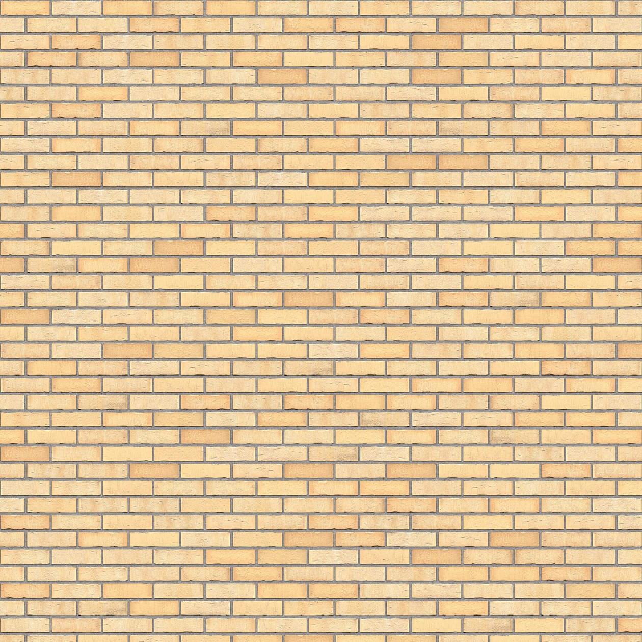 Puna-cigla-FeldHaus-Klinker-brick-house-Beograd-nf-k-724-Siva Fuga