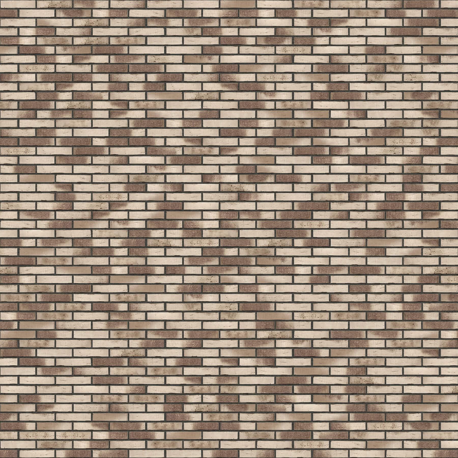 Puna-cigla-FeldHaus-Klinker-brick-house-beograd-df-k-948-Antracit Fuga