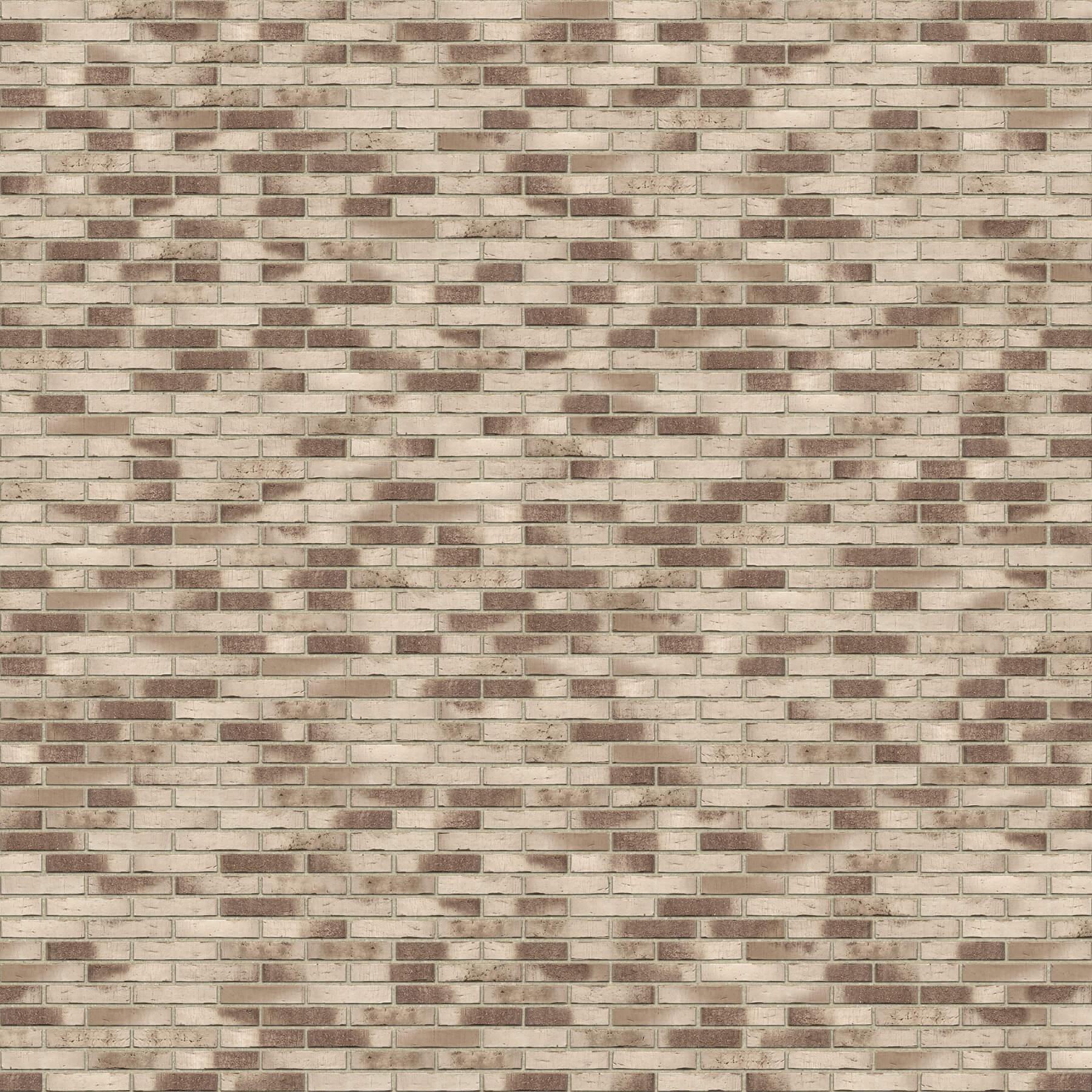 Puna-cigla-FeldHaus-Klinker-brick-house-beograd-df-k-948-Bez Fuga