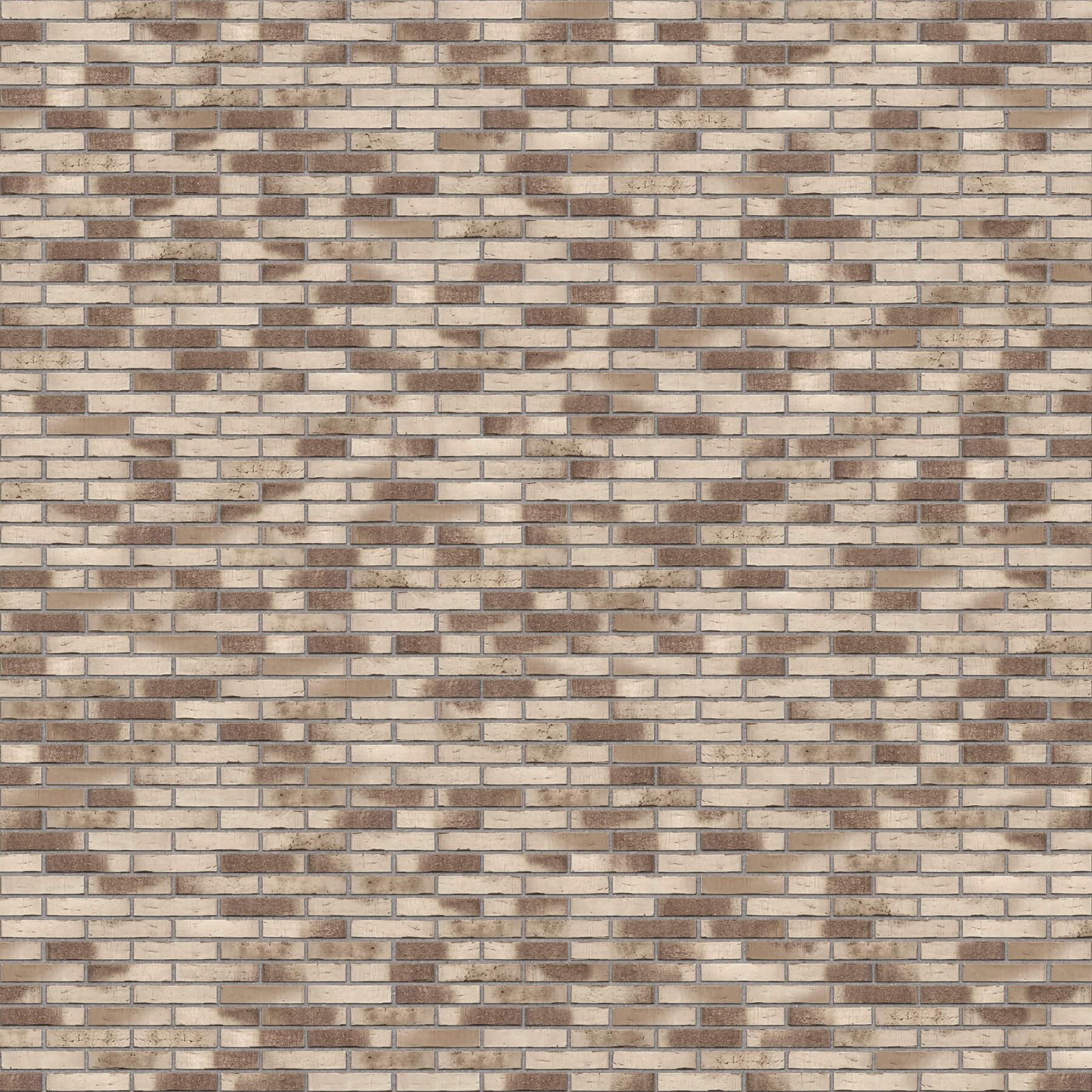 Puna-cigla-FeldHaus-Klinker-brick-house-beograd-df-k-948-Siva Fuga