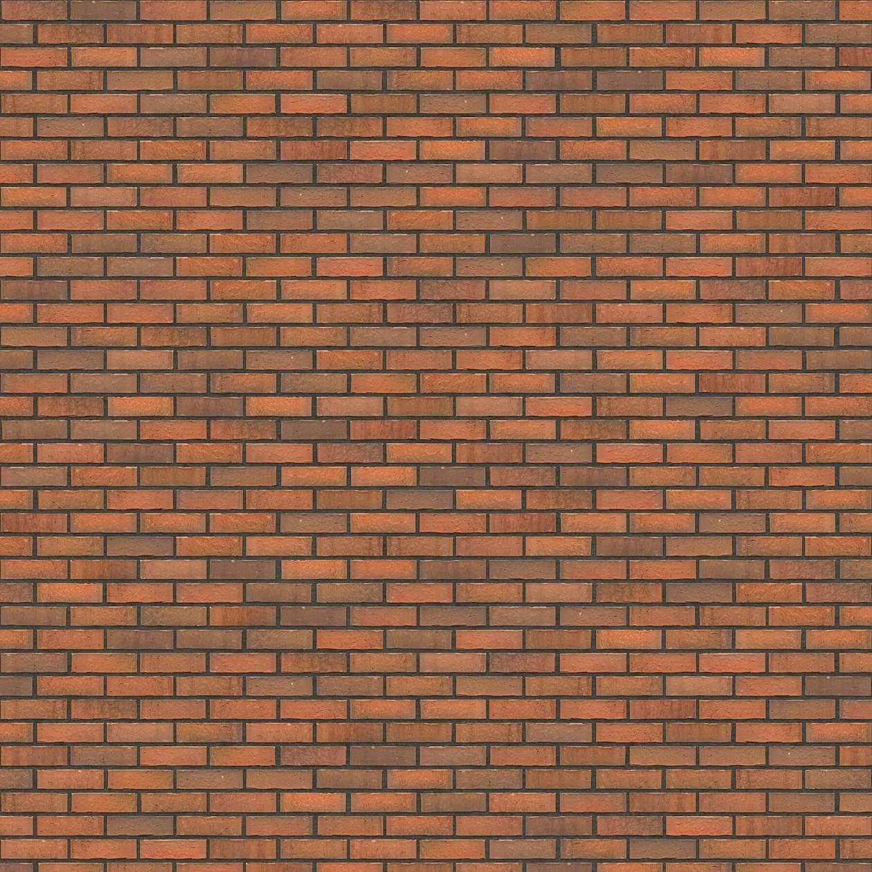 Puna-cigla-FeldHaus-Klinker-brick-house-beograd-nf-k-767-Antracit Fuga