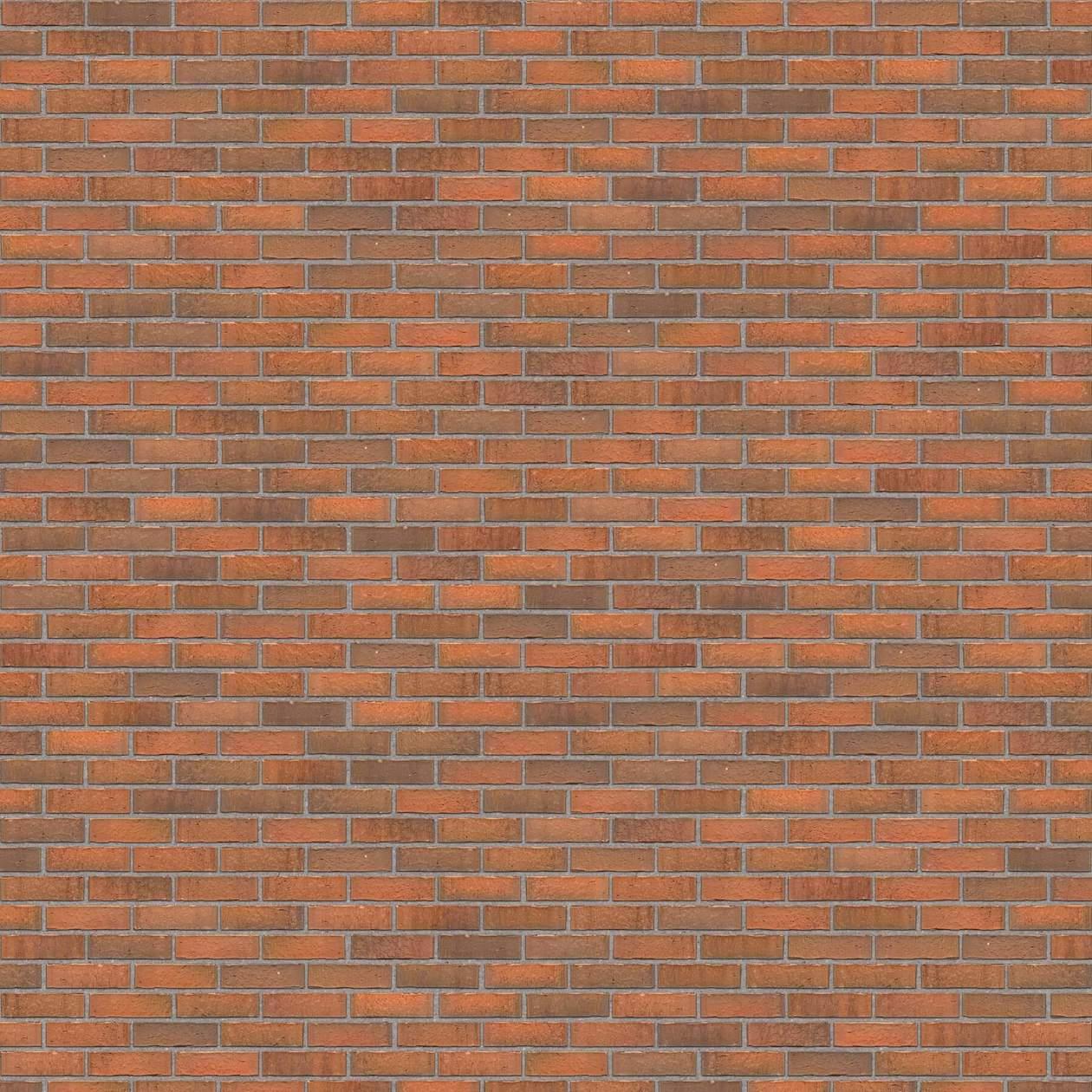 Puna-cigla-FeldHaus-Klinker-brick-house-beograd-nf-k-767-Siva Fuga