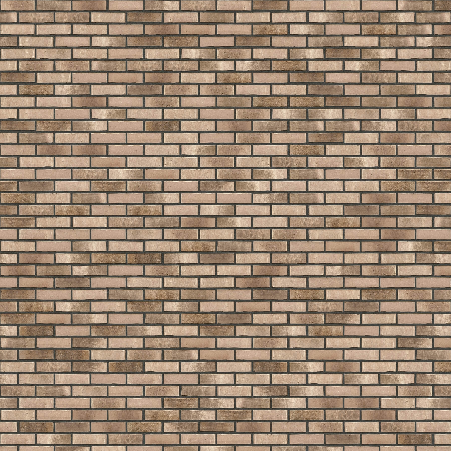 Puna-cigla-FeldHaus-Klinker-brick-house-beograd-nf-k-773-Antracit Fuga