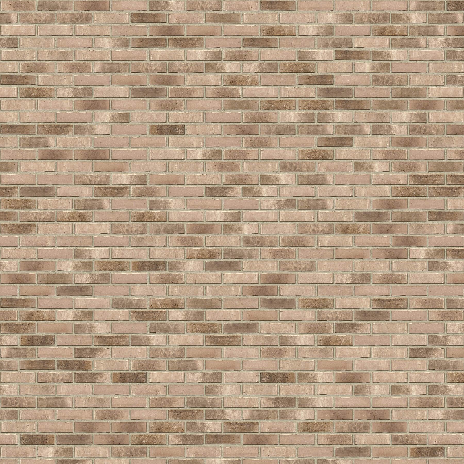 Puna-cigla-FeldHaus-Klinker-brick-house-beograd-nf-k-773-Bez Fuga