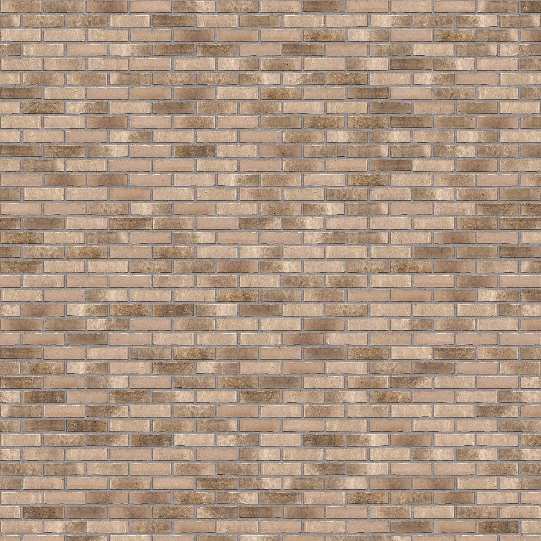 Puna-cigla-FeldHaus-Klinker-brick-house-beograd-nf-k-773-Siva Fuga